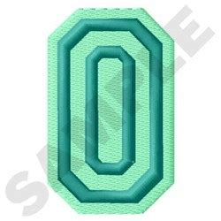 design jersey number jersey number 0 embroidery designs machine embroidery