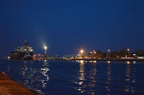 porto di marina di ravenna 1000 images about marina di ravenna porto corsini