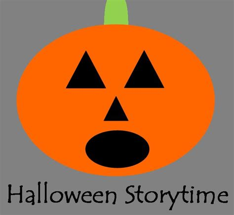 halloween storytime halloween storytime october ideas