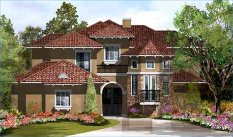 italian style house plans italian style house plans plan 62 180