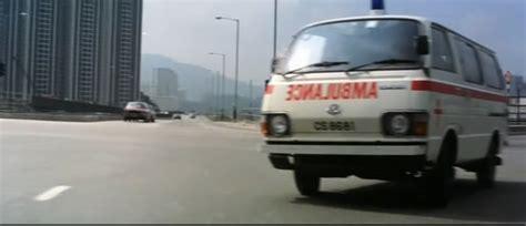 1977 Toyota Hiace Imcdb Org 1977 Toyota Hiace H20 In Quot Zuijia Paidang