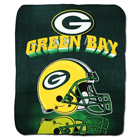 green bay packers couch packers furniture green bay packers furniture packers