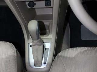 tutorial belajar mengemudi mobil matic belajar nyetir mobil matic tips mengemudi mobilku org