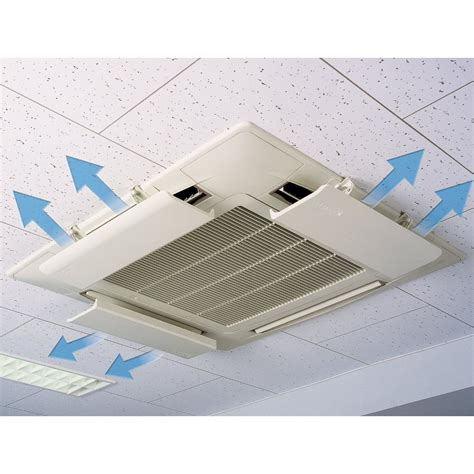 Air Vents In Ceiling by Air Conditioning Ceiling Vent Condensation For Air Vent