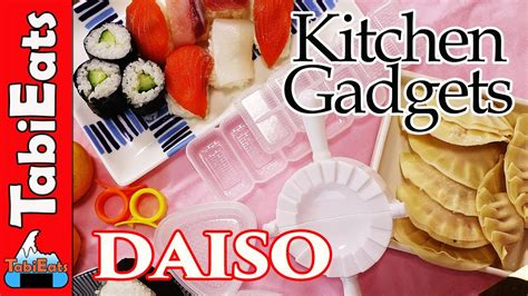 10 kitchen gadgets put to the test 2018 youtube cheap kitchen gadgets put to the test part 3 daiso