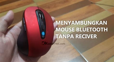 Mouse Wireless Bluetooth 3 0 2 4ghz 1600dpi Portable Limited 1 cara menyambungkan pairing mouse bluetooth 3 0 2 4ghz