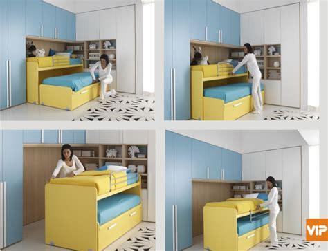 protezione letto protezione reclinabile per soppalco