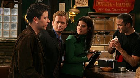 himym best episodes the top 10 how i met your episodes ign