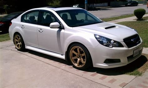 modified subaru legacy modified 2010 subaru legacy cars i like