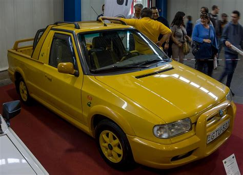 Auto Tuning Ungarn by Ungarn Carstyling Tuning Show Fotos Fahrzeugbilder De