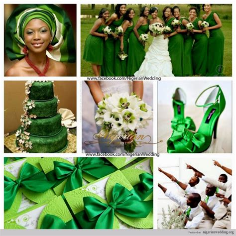 green wedding colors clothing color combinations dress colour combination for