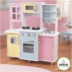 Kidkraft master cook s kitchen free shipping