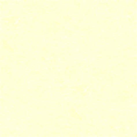light yellow wallpaper light yellow construction paper seamless background image