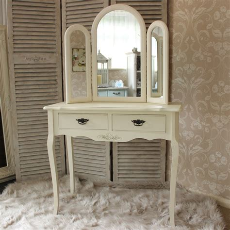 Glass Vanity Table With Mirror Mirror Design Ideas Belgravia Vanity Dressing Tables Mirror With Drawers Bed Decoration