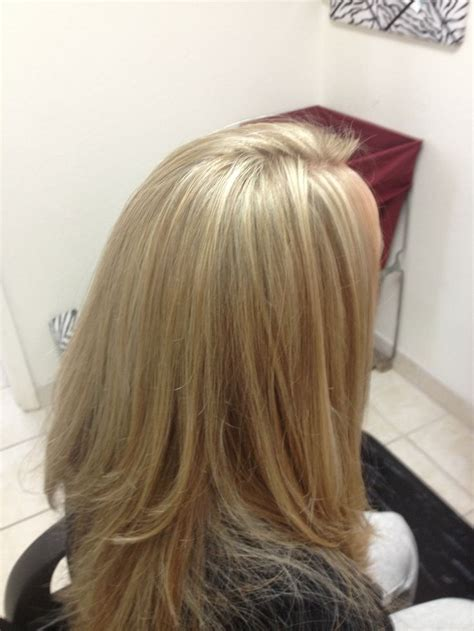 pictures of blonde highlights on natural hair n african american women natural blonde highlights blond highlights pinterest