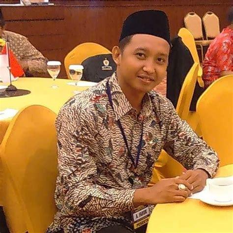 viral fenomena kue klepon tidak islami ulama  al