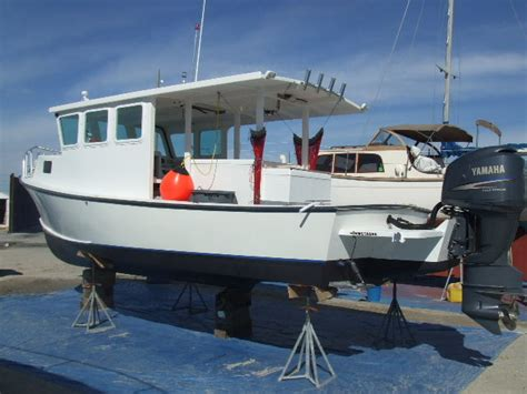 fishing boat autopilot autopilot reccomendations the hull truth boating and