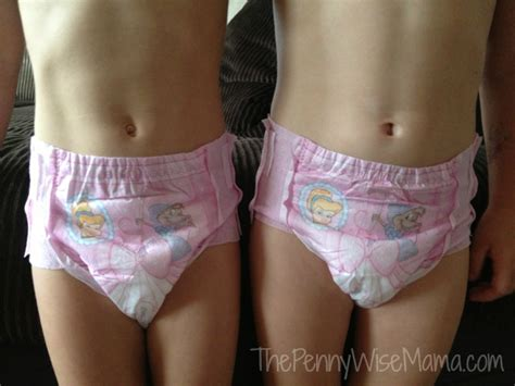 little girl wearing huggies pull up diapers little girl potty accident huggies pull ups