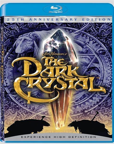 se filmer hereditary gratis ver descargar pelicula the dark crystal 1982 bluray