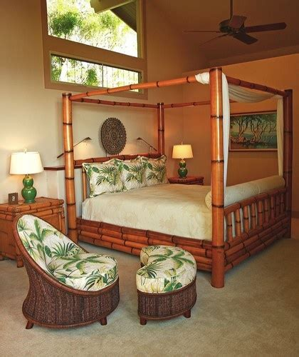 furniture style and tropical decor on pinterest 17 best images about tropical decor on pinterest banana