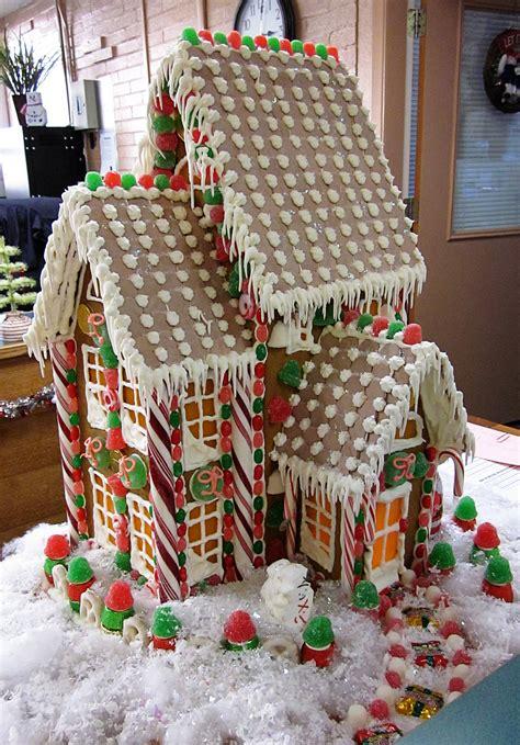 gingerbread house archives reinhart reinhart 1 gettin by