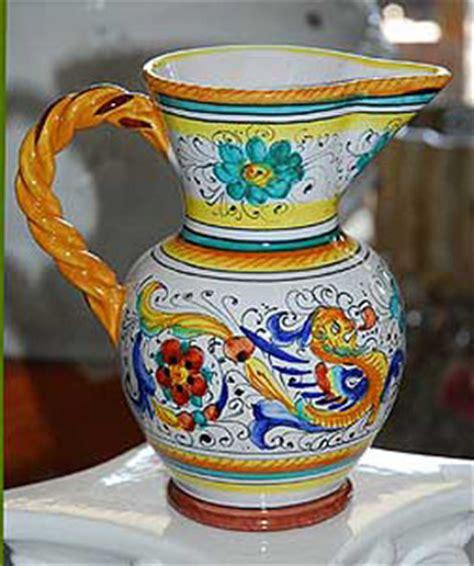 vasi ornamentali da interno salone rustico ispirazione design di casa