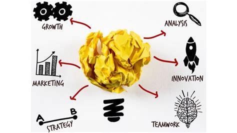 cara membuat online shop yang sukses cara membuat caign digital marketing yang sukses