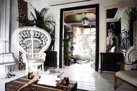 white interiors homes boho white interiors the house of boho