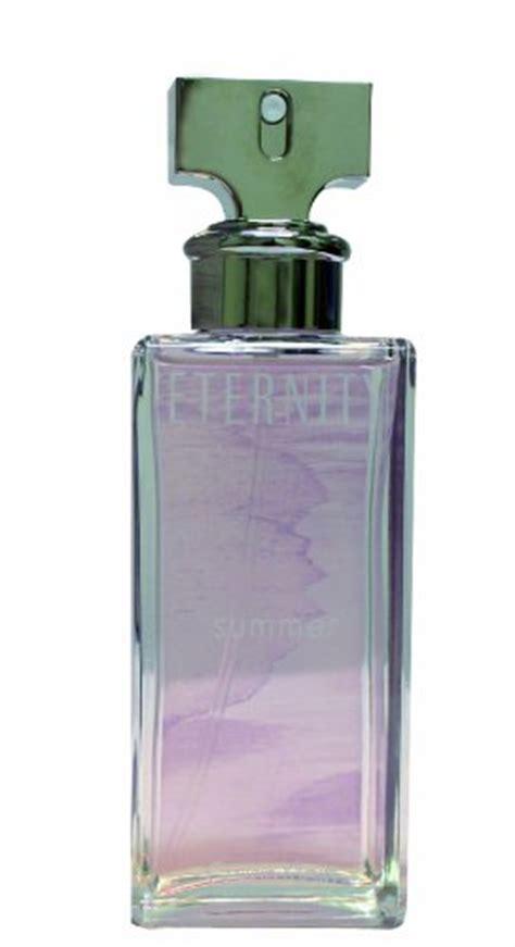 Parfum Eternity Summer calvin klein 2013 edition eternity summer eau de parfum spray for 3 4 ounce shop