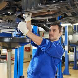 aaa auto repair las vegas allied service center