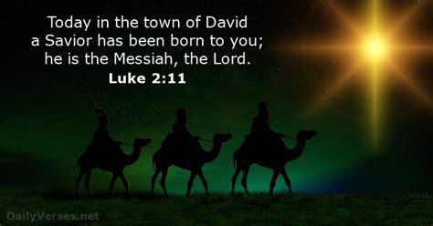 luke  bible verse   day dailyversesnet