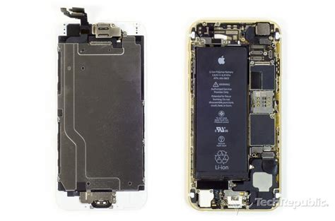 how to open a iphone 5s buy iphone 6 logic board buy wiring diagram and circuit schematic