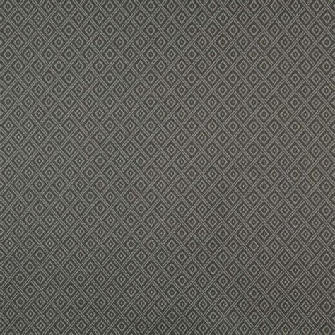 commercial upholstery fabric 54 quot quot f735 grey diamond heavy duty crypton commercial