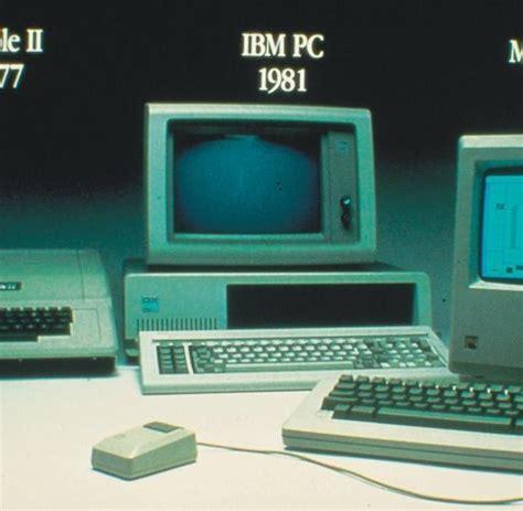 wann wurde die firma apple gegründet die tops und flops bei apple bilder fotos welt
