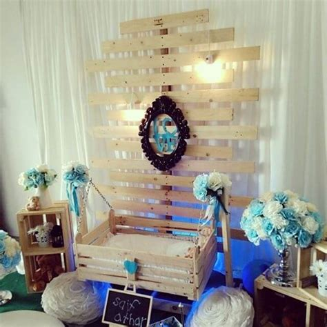 most popular diy projects 2016 best selling diy wooden pallet projects pallet idea