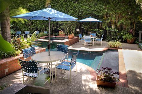 garden furniture new orleans outdoor wicker patio