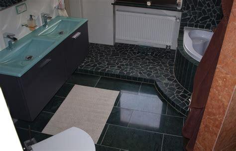 badezimmer marmorfliese polygonalplatten badezimmer raum und m 246 beldesign