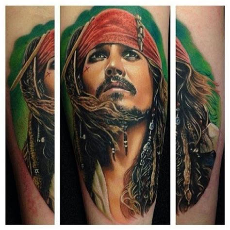 captain jacks tattoo 25 best ideas about sparrow tattoos on