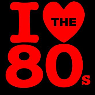 i love the 80s i love the 80s with stuart dickson 10am et