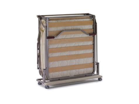 letto a pieghevole letto pieghevole singolo paul bedding