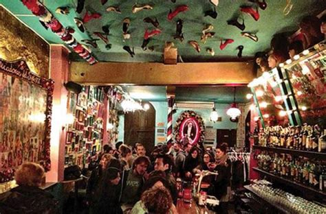 top bars barcelona the best bars in the gothic quarter