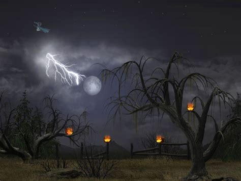 scary wallpapers that move uneedallinside animated desktop wallpapers animated