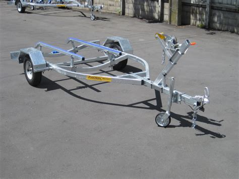 long boat trailers for sale boat tailers nz aakron boat trailers boat trailers for