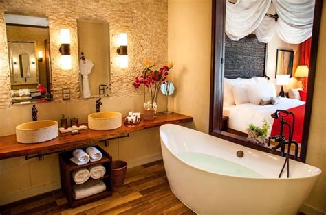bagno stile spa oltre 25 fantastiche idee su bagno stile spa su