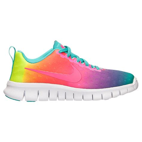 express shoes nike free express running shoes hyper jade hyper