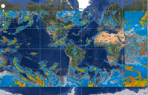 satellite weather map september 11 2013