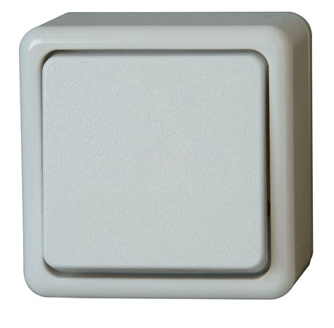 lichtschalter mit beleuchtung elegantes lichtschalter mit led beleuchtung emaison co