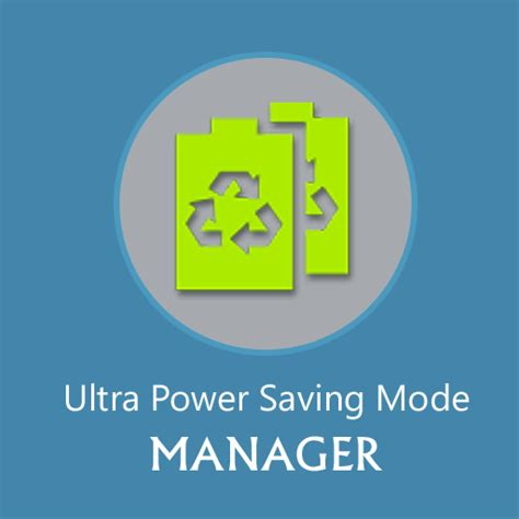 ultra power saving mode apk this app lets you add more apps to the galaxy s5 s ultra power saving mode