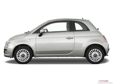 2013 fiat 500 price 2013 fiat 500 prices reviews and pictures u s news