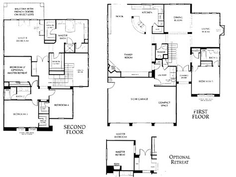 shea home floor plans shea homes floor plans